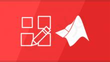 آموزش تعریف آرایه های توسعه یافته با Container Map در متلب