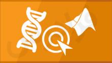 گنجینه آموزش های بهینه سازی هوشمند و محاسبات تکاملی