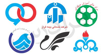 آموزش کاربردی طراحی و گرافیک با نرم افزار کورل (CorelDRAW) - فرادرسمی توان از این نرم افزار برای طراحی لوگو، بنر، کارت ویزیت، بیلبورد و … استفاده نمود.