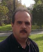 مهندس مهدی اشرفی