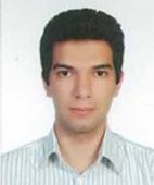مهندس احمد مرتضوی