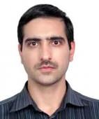 دکتر اشکان تاشک