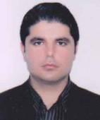 مهندس جواد پالیزوان زند