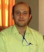 مهندس محمود مولا