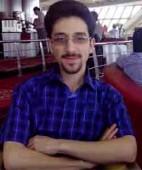 مهندس مازیار ابوالحسنی