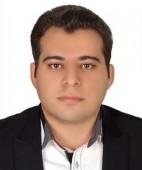 دکتر مقداد خزایی