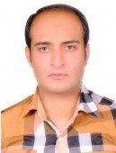 مهندس محمد امین مصلایی