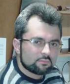 دکتر محی الدین جعفری
