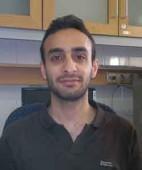 مهندس محسن زارع