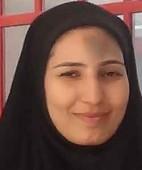 دکتر سمیرا بیرامی سلطان
