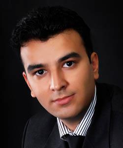 سید مصطفی کلامی هریس
