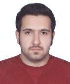 مهندس علی تاجیک