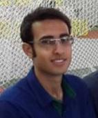 مهندس مهرداد خلجی