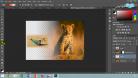 مجموعه فرادرس های فتوشاپ (Photoshop)