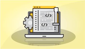 مجموعه آموزشهای برنامهنویسی