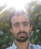 مهندس سعید عربعامری