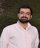 مهندس میثم حبیبی