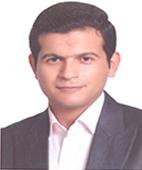 مهندس محمد عبداللهی