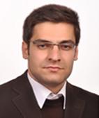مهندس محمد صبری