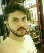 سید محمد حسینی کیا