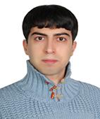 محمد صامتی