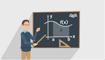 teaching01