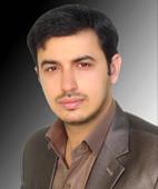 مهندس محسن صادقی