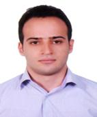 مهندس حسین مهدی نیا رودسری