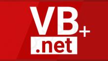 fvvb9406