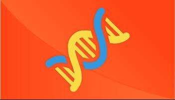الگوریتم ژنتیک و محاسبات تکاملی