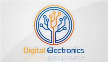 الکترونیک دیجیتال و میکروکنترلرها