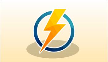 مجموعه آموزش های مهندسی برق