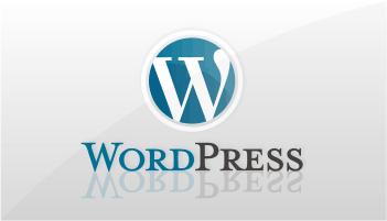 راهاندازی و مدیریت سایت با وردپرس