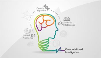 مجموعه آموزشهای هوش محاسباتی