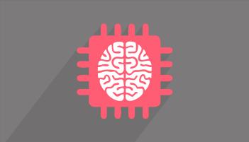 یادگیری ماشین و بازشناسی الگو