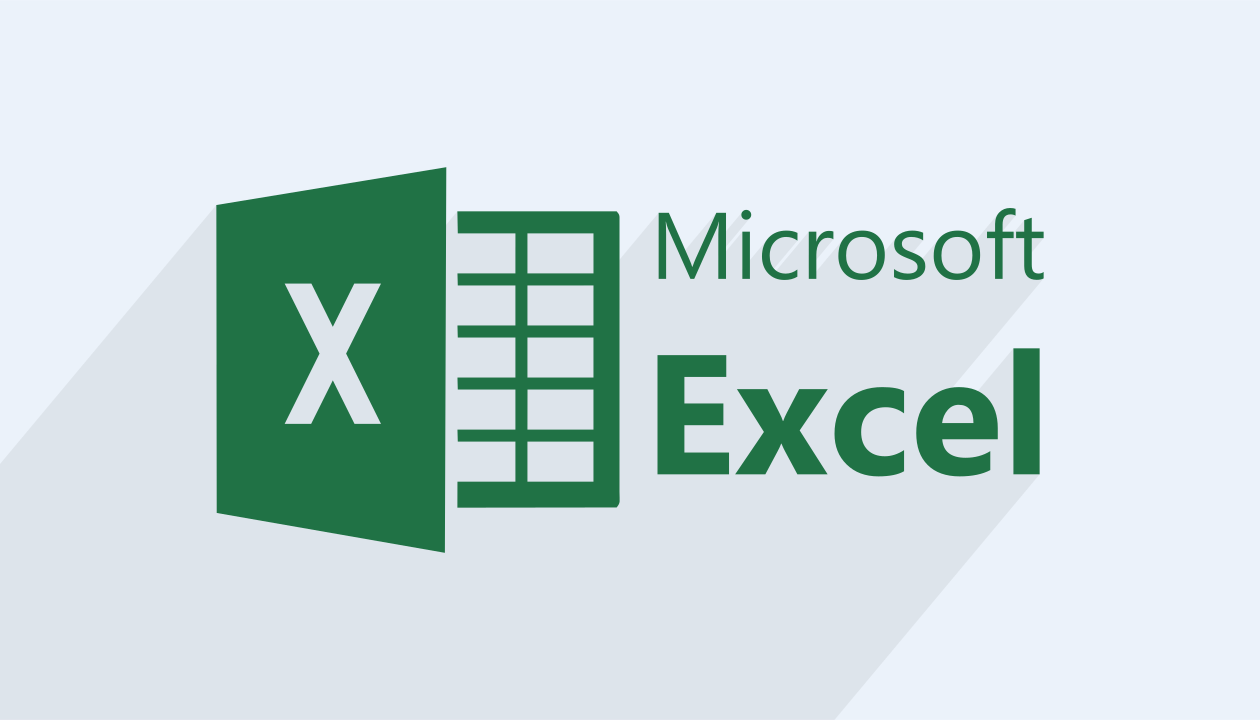 آموزش کامل نرم افزار اکسل Excel - از مقدماتی تا پیشرفته   فرادرس