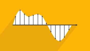 پردازش تصویر و پردازش سیگنال