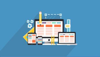 ابزارها و راهکارهای مدیریت وبسایتها