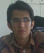مهندس مصطفی کاتبی