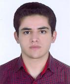 صابر فرمانی
