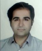 محمد حسن خراسانی زاده
