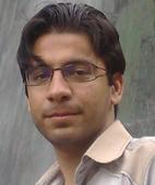 مهندس حمیدرضا اکرمی فرد