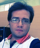 مهندس علی غفارپور
