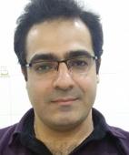 محمد علی نظام محله