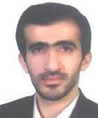 مهندس مهدی یوسفی نژاد عطاری