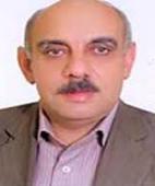 محمدرضا درانی نژاد