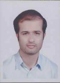 محمد غمگسار ناصری