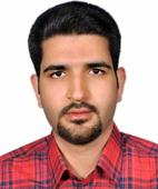 مهندس احسان اکبری