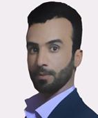 مهندس محمد علی ابراهیمی