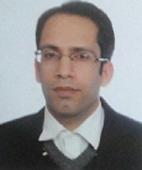محمد فروهر